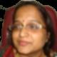 squint doctor in mumbai